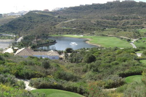 finca cortesin loch4